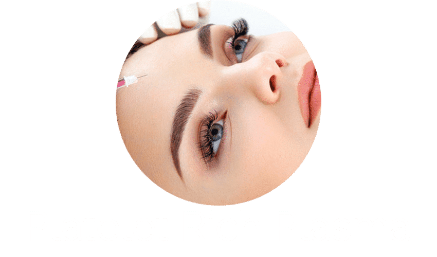 Platelet Rich Plasma Stirling, Platelet Rich Plasma Dunblane, Platelet Rich Plasma Bridge of Allan, Platelet Rich Plasma Cumbernauld,