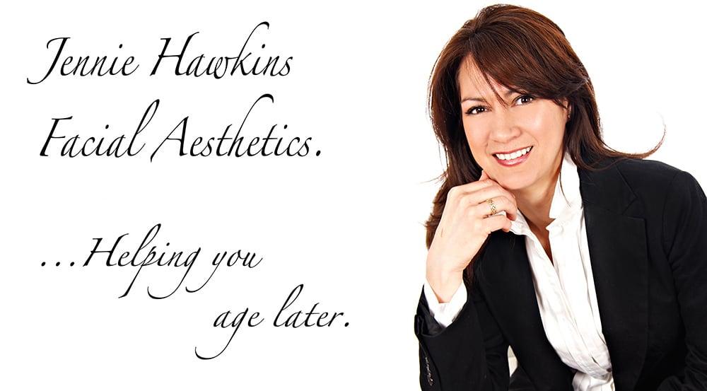 Jennie Hawkins Botox, Jennie Hawkins Lip Fillers, Jennie Hawkins Dermal Fillers, Jennie Hawkins Lipofirm