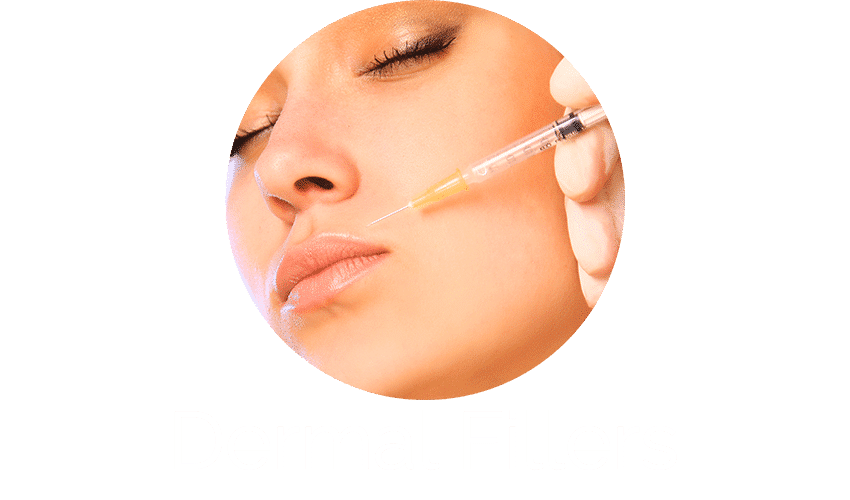 dermal fillers Stirling, dermal fillers Glasgow, dermal fillers Cumbernauld