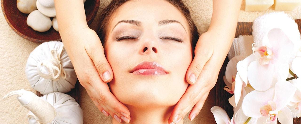 botox stirling, dermal fillers stirling, micropigmentation