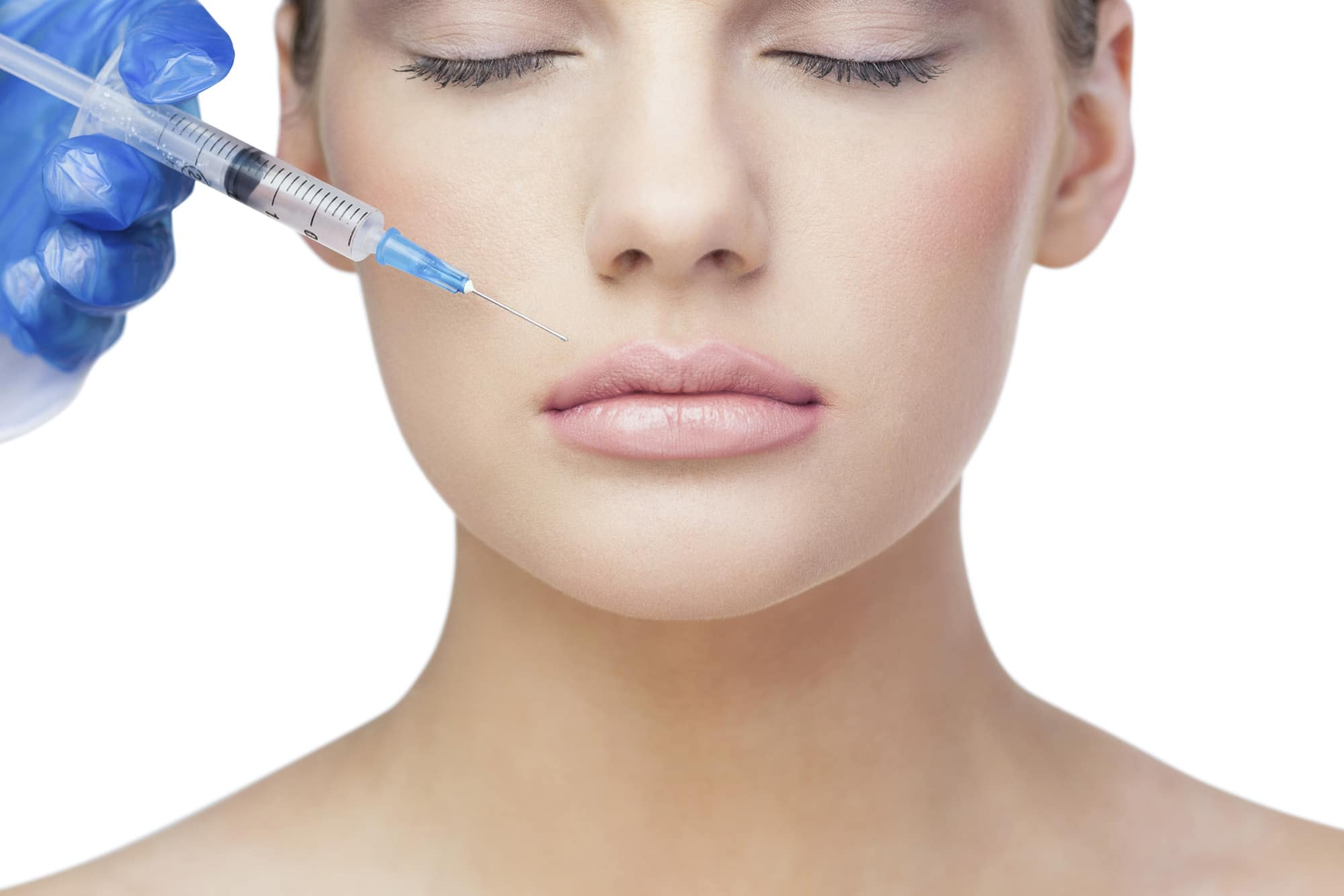 Image result for Dermal Fillers
