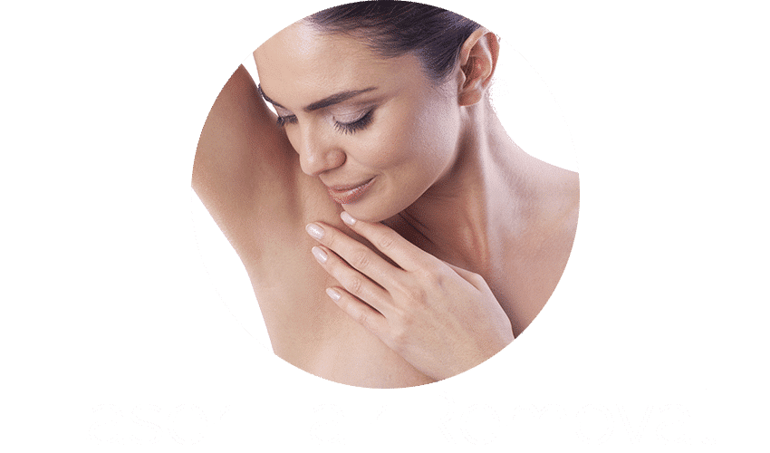 our service of laser hair removal in Stirling